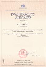 Kvalifikacijos-atestatas-Aurimo-33511