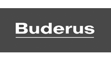 1_Buderus