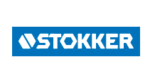 1_Stokker
