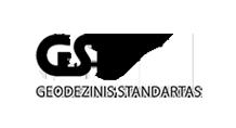 1_Geodezinis standartas