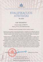 Skominta-sertifikatas-2020-05-29
